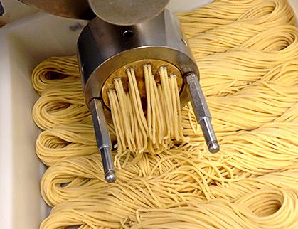 spaghetti-vrac-3-1